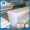 50mm Lightweight Expanded Polystyrene Sandwich Panel for Wall