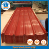 Brand New Industrial Corrugated color Steel Roofing Wall Sheets