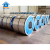 Galvanized Galvalume PPGL Color Prepainted Steel Coils