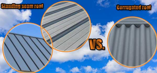 01-standing-seam-roof-vs.corrugated-roof-supplier