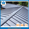 Metal Roof Al-Mg-Mn Alloy Plate