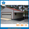 Color Steel Sheets for House Wall/ Roof Cladding
