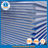200mm Thickness EPS Wall Sandwich Panel for Office Building
