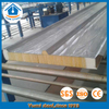 50mm Insulated Glass Wool Roof Sandwich Panels